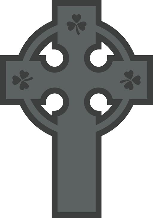 St. Patrick Parish