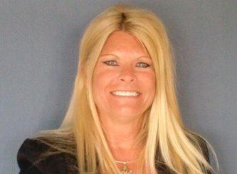 Adele Keller: Office & Database Manager