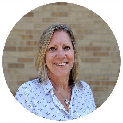Sue Smerz